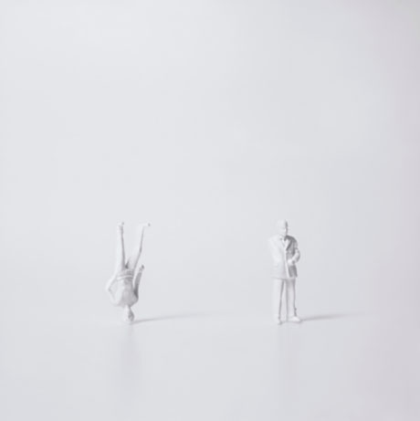 NANJO - Midnight Distortion 2