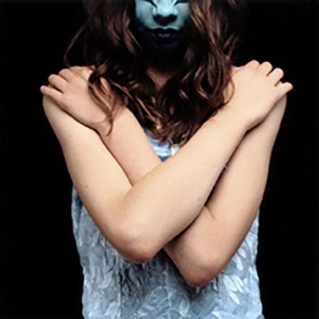 Deborah Pauuwe – After Dark