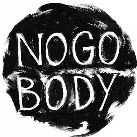 No Go Body