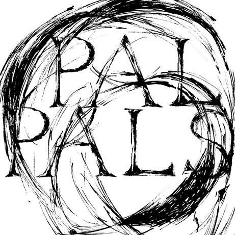 Pal Pals